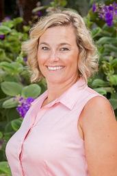 Jennifer Hossler, MSW