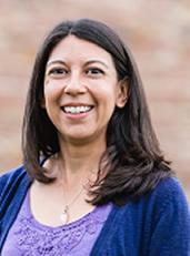 Marcela Torres, PhD