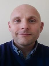 Mattew D. Kliethermes, PhD